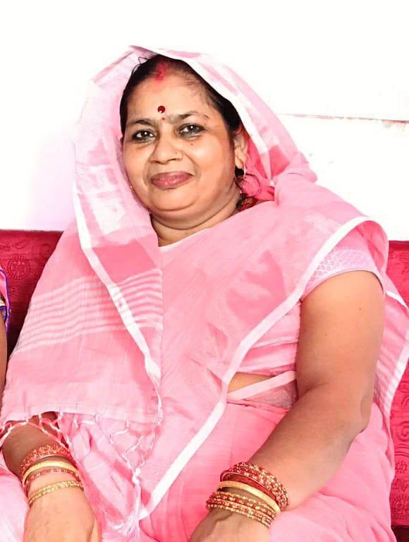 मेरी माँ को बचा लिया रीढ़ के ऑपरेशन से आयुष ग्राम चित्रकूट ने !!