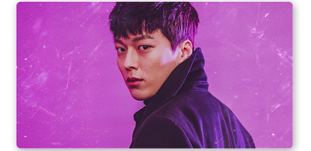 韓劇-Kill It-雙面殺手線上看