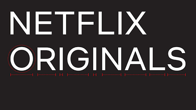 Netlix-Sans-la-nueva-familia-tipográfica-de-netflix