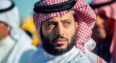 إنتاج أول فيلم سعودي للرسوم المتحركة