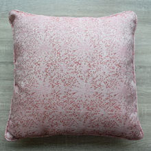 Pink Decorative Throw Pillows, Covers in Port Harcourt Nigeria