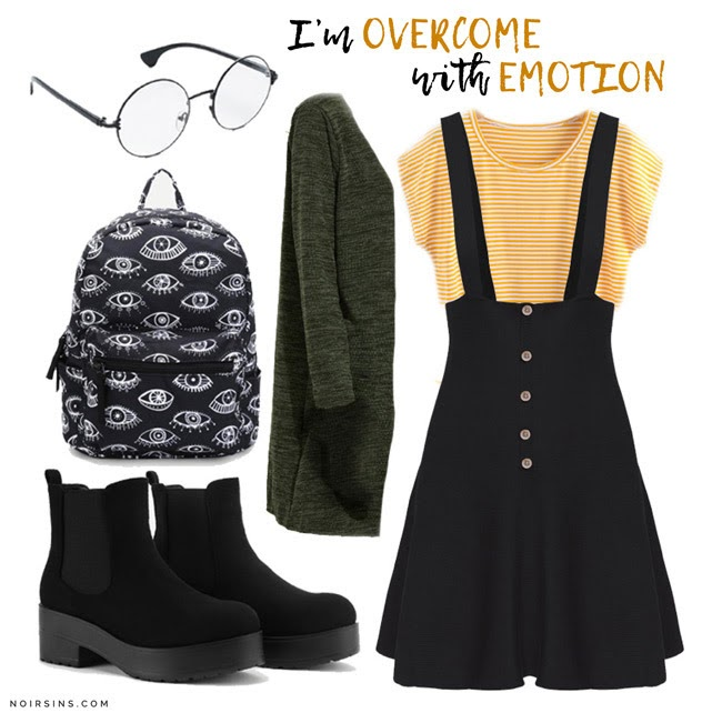 Daria-inspired-outfit-03