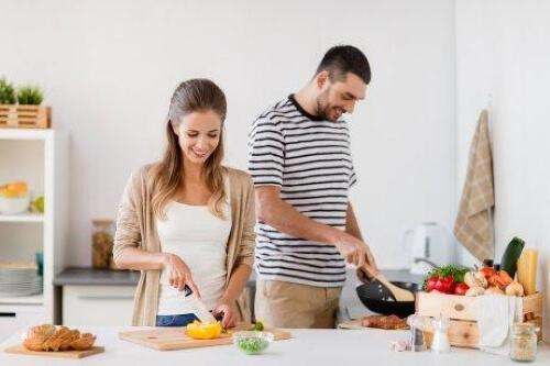 9 Bons conseils pour un mariage heureux