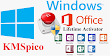 KMSpico 10.1.8 FINAL + Portable