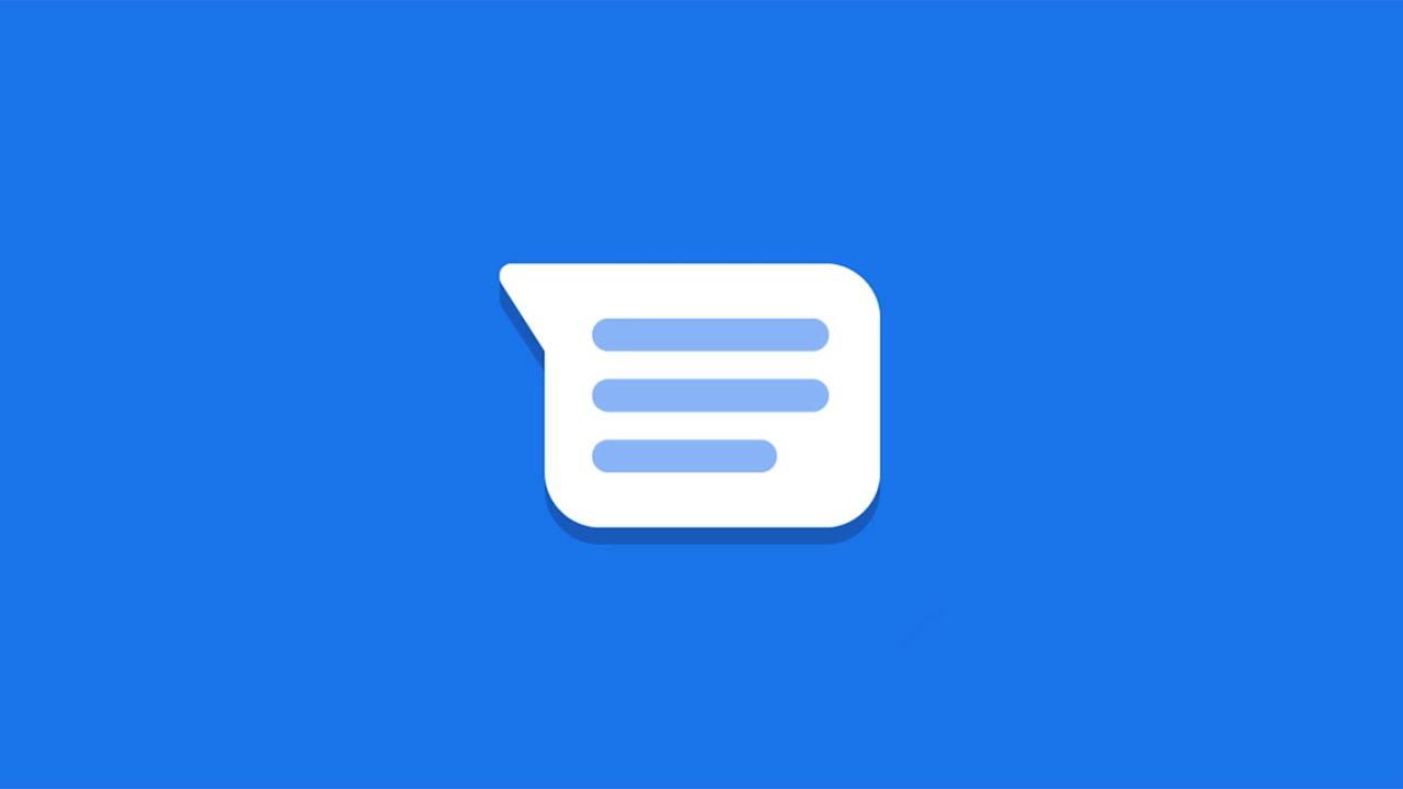 Mengenal End To End Encryption, Fitur Baru Google Message