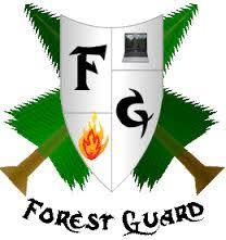 Forest Bharti