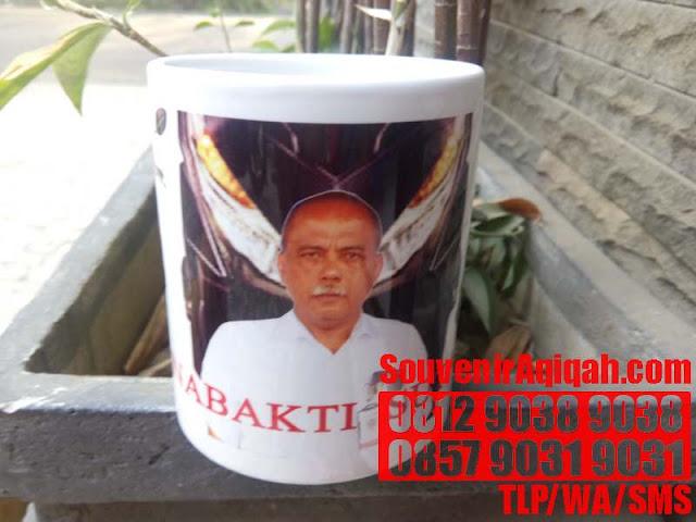 BERBURU SOUVENIR PERNIKAHAN JAKARTA