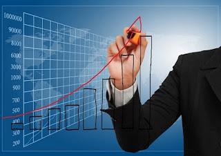 cara mengukur pertumbuhan ekonomi,indikator keberhasilan pembangunan ekonomi,faktor yang mempengaruhi pembangunan ekonomi,persamaan pembangunan ekonomi dan pertumbuhan ekonomi,