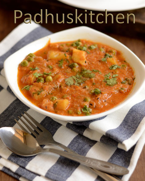Curry Recipes For Food And Nutitin Gse
