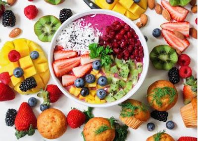 Keyword Stats 2020-04-12 at 14_11_50 28 février 2020 - 31 mars 2020 Keyword الأكل الصحي تعبير عن الغذاء الصحي عبارات عن الغذاء الصحي ماهو الاكل الصحي الاكل الصحي للحامل في الاشهر الاولى الاكل الصحي للجسم الاكل الغير صحي الغذاء الصحي والغير صحي انواع الاكل الصحي الاكل الصحي في رمضان عبارات عن الاكل الصحي ما هو الطعام الصحي موضوع عن الاكل الصحي اضرار الاكل الغير صحي الاكل الصحي والغير صحي عبارات عن الغذاء الصحي بالصور الاكل الصحى تعبير عن الاكل الصحي معلومات عن الاكل الصحي اضرار الغذاء الغير صحي صور عن الاكل الصحي نصائح عن الغذاء الصحي الاكل غير الصحي مشروع عن الغذاء الصحي انواع الطعام الصحي عبارة عن الغذاء الصحي بحث حول الغذاء الصحي اهمية الاكل الصحي موضوع تعبير عن الغذاء الصحي الأكل الصحي للمرأة الحامل طريقة الاكل الصحي تعريف الغذاء الغير صحي معلومات عن الطعام الصحي كلام عن الغذاء الصحي بحث عن الاكل الصحي الاكل الصحي اليومي مقال عن الغذاء الصحي عبارات عن الغذاء الغير صحي كلمات عن الغذاء الصحي الاكل صحي الاكل الصحي لفقر الدم الاكل الصحي والاكل الغير صحي كيف اكل اكل صحي معلومات عن الغذاء الصحي والغير صحي انواع الغذاء الصحي وفوائده الاكل الصحي قبل النوم الاكل الغير الصحي اضرار الغذاء الغير الصحي للاطفال نصائح عن الاكل الصحي كلمه عن الغذاء الصحي اضرار الاكل غير الصحي الاكل غير صحي نظام الاكل الصحى تعبير عن الغذاء الصحي والغير صحي نظام الاكل الصحي ماهو الغذاء الصحي المتوازن كلمة عن الغذاء الصحي للاطفال اقوال عن الغذاء الصحي الاكل الصحي لفصيلة الدم o+ نص عن الغذاء الصحي مقال عن الاكل الصحي بحث حول الاكل الصحي جمل عن الاكل الصحي جمل عن الطعام الصحي ماهو الاكل الصحي للحامل في الشهور الاولى طبق الأكل الصحي فوائد الاكل الصحي للاطفال ما هو الأكل الصحي الاكل الصحي والاكل غير الصحي الأكل الصحي للمرأة الحامل في الشهور الاولى الغذاء الصحي والغذاء الغير صحي الاكل الصحي وغير الصحي تعبير عن الاكل الصحي والغير صحي تقرير عن الاكل الصحي الاكل الهيلثي الغذاء الصحي والغذاء غير الصحي مكونات الاكل الصحي بحث عن الغذاء الصحي قصير الاكل الصحي للجسم الرياضي الاكل المتوازن الصحي ماهو الاكل الصحي للجسم تعريف الاكل الغير صحي موضوع عن الاكل الصحي والغير صحي تعبير عن الغذاء الصحي وفوائده الأكل الصحي