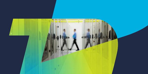 Tech Data acelera as cotações da Cisco com a plataforma 1Source
