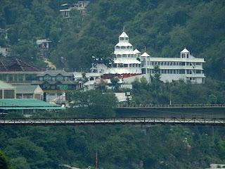 Bhimakali