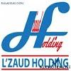L'ZAUD HOLDING recrute Responsable d'Agence de Voyage H/F