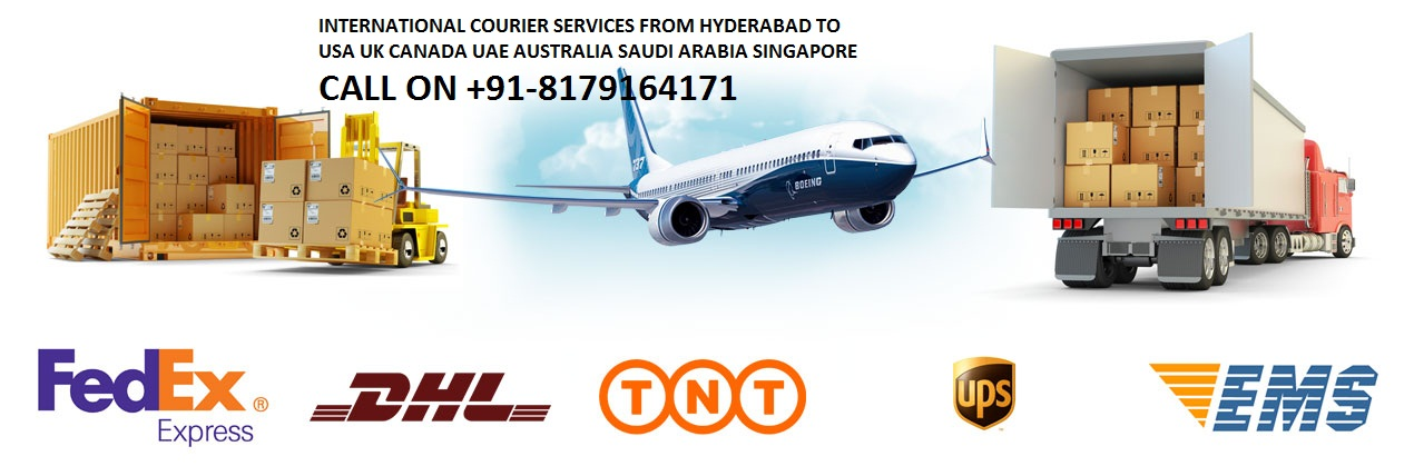 Omani International Courier Hyderabad India Phone 91 8179164171 Omani International Courier Services From Hyderabad India