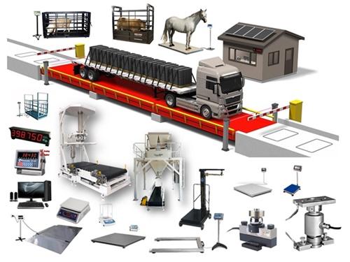 ผลิต-จำหน่าย-ซ่อม เครื่องชั่ง ดิจิตอล DIGITAL SCALE เครื่องชั่งรถบรรทุก, เครื่องชั่งบรรจุถุง, ปุ๋ย, ปูนซิเมนต์, แป้ง, น้ำตาลทราย, เม็ดพลาสติก, ข้าวสาร, งานผง, งานเม็ด ทุกชนิด