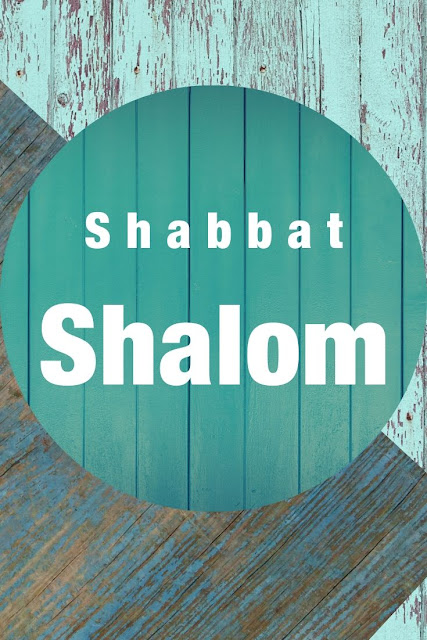 Shabbat Shalom Card Wishes  | Modern Greeting Cards | 10 Gorgeous Picture Images
