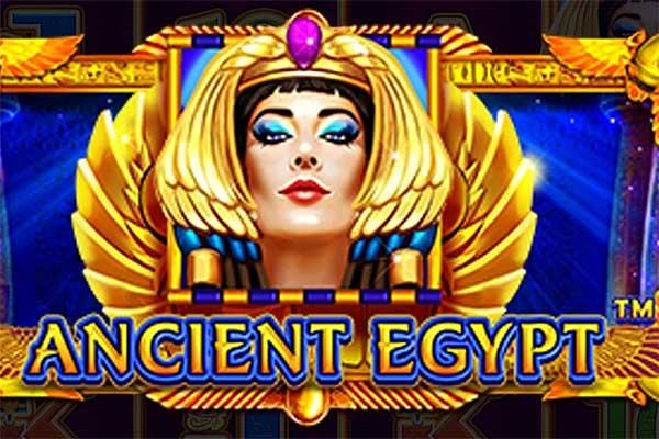 Main Gratis Slot Demo Ancient Egypt (Pragmatic Play)