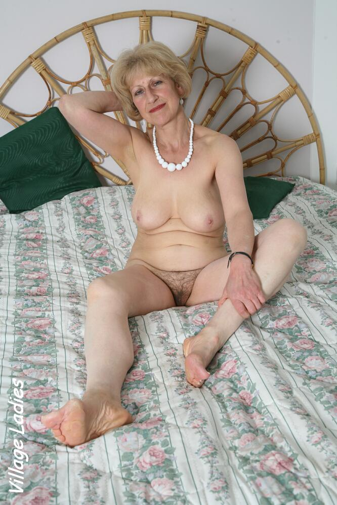 Nude British Women Pics