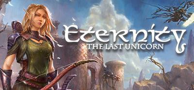 eternity-the-last-unicorn-pc-cover-www.ovagames.com
