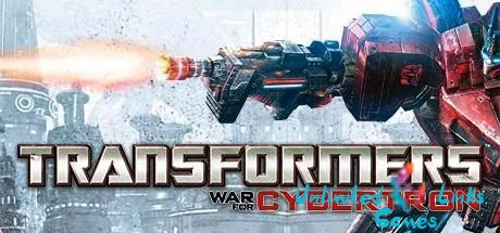 transformers-war-for-cybertron-free-download