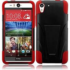 HTC-Desire-EYE (M910X,910N)-2018-Stock ROM - Flash File - Firmware-Free-Download