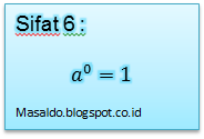 sifat 6