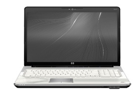 New Driver: HP Pavilion dv7-2185dx Notebook Broadcom Wireless LAN
