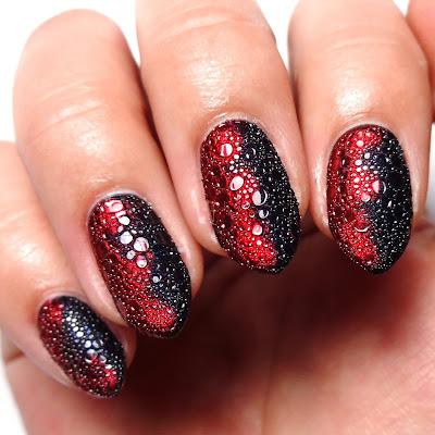 Dragon Nails