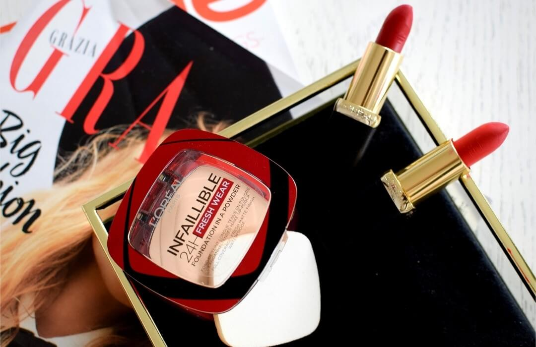 loreal-24h-fresh-wear-puder-foundation-test