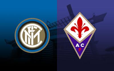 مشاهدة مباراة انتر ميلان وفيورنتينا 26-9-2020 بث مباشر في الدوري الايطالي