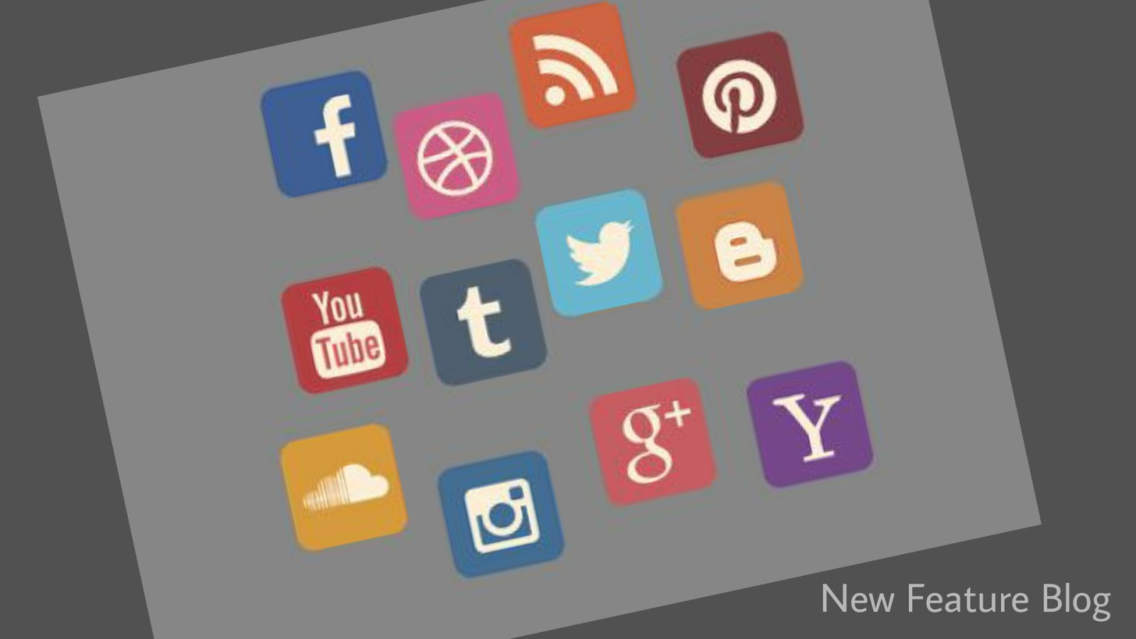 Simple-and-fast-loading-social-media-counter-widget-for-blog