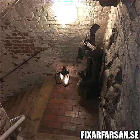 Spöken-Slott-Sundbyholm
