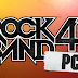 Do You Want Rock Band 4 On PC?
