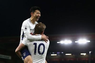 Mourinho đón 2 ngôi sao lớn khi Premier League trở lại