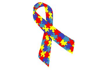 Carteira de Identificação da Pessoa com Transtorno do Espectro Autista (Ciptea) - Lei 13.9772020