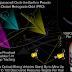 NASA presenta sistema para salvar el planeta del impacto de asteroides devastadores