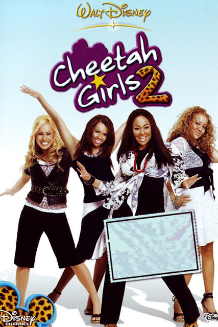 the cheetah girls 2 2006 � hd movie zone � watch hd