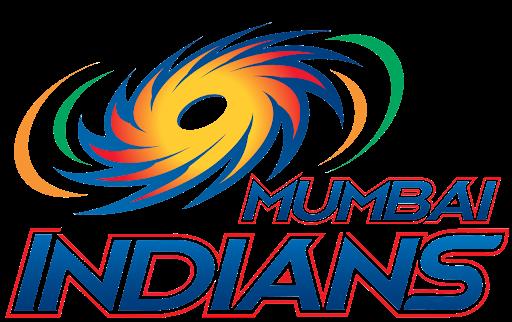 MUMBAI INDIANS SQUAD FOR IPL2020