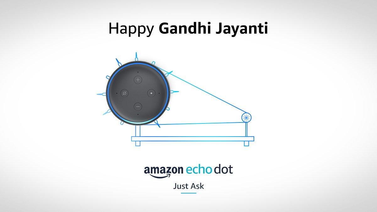 Legendary e-commerce site Amazon has rolled out multilingual mode for Indian users of Alexa.