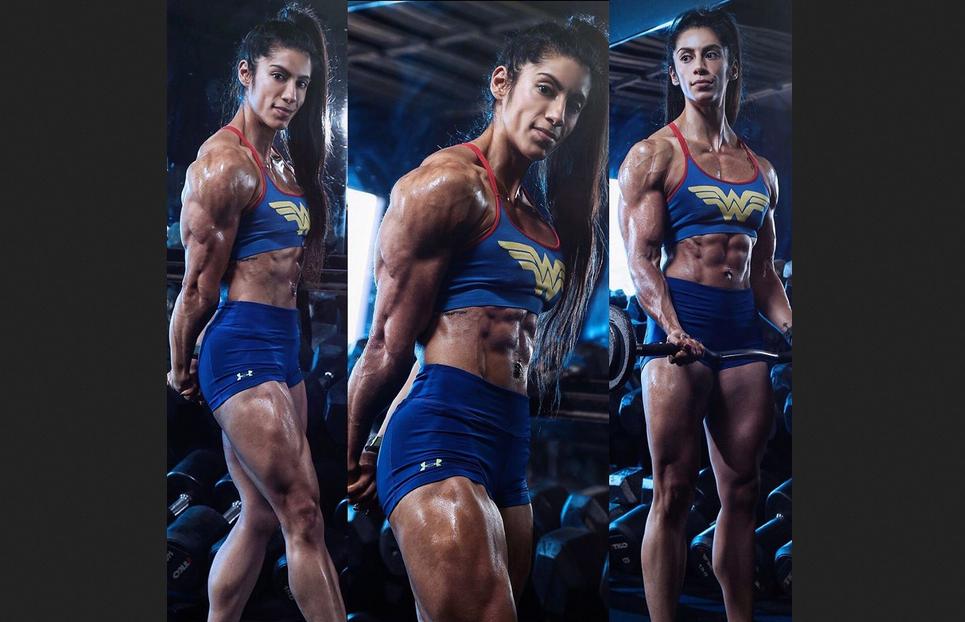 Tips For Adjusting to Soreness After Bodybuilding Training (Part 2)