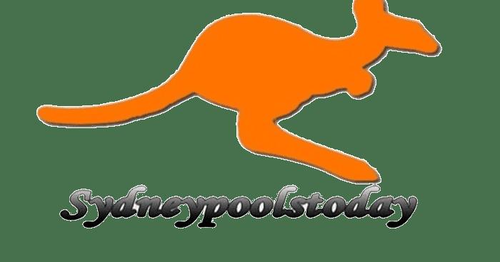 WISMATOTO PREDIKSI TOGEL SYDNEY SABTU 21 JULI 2018 - WISMA