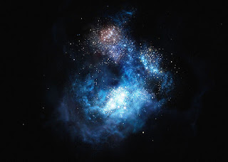 GALAXIES IN THE UNIVERSE, HOW MANY GALAXIES ARE IN THE UNIVERSE, HOW MANY GALAXIES ARE THERE IN THE OBSERVABLE UNIVERSE, HOW MANY GALAXIES ARE THERE IN THE UNIVERSE, HOW MANY GALAXIES IN THE UNIVERSE,Top 20 Most Amazing Galaxies In The Universe