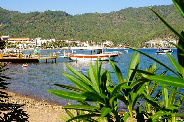 Cruising the Mediterranean, mediterranean, mediterranean cruise 2019, celebrity cruises mediterranean, western mediterranean,