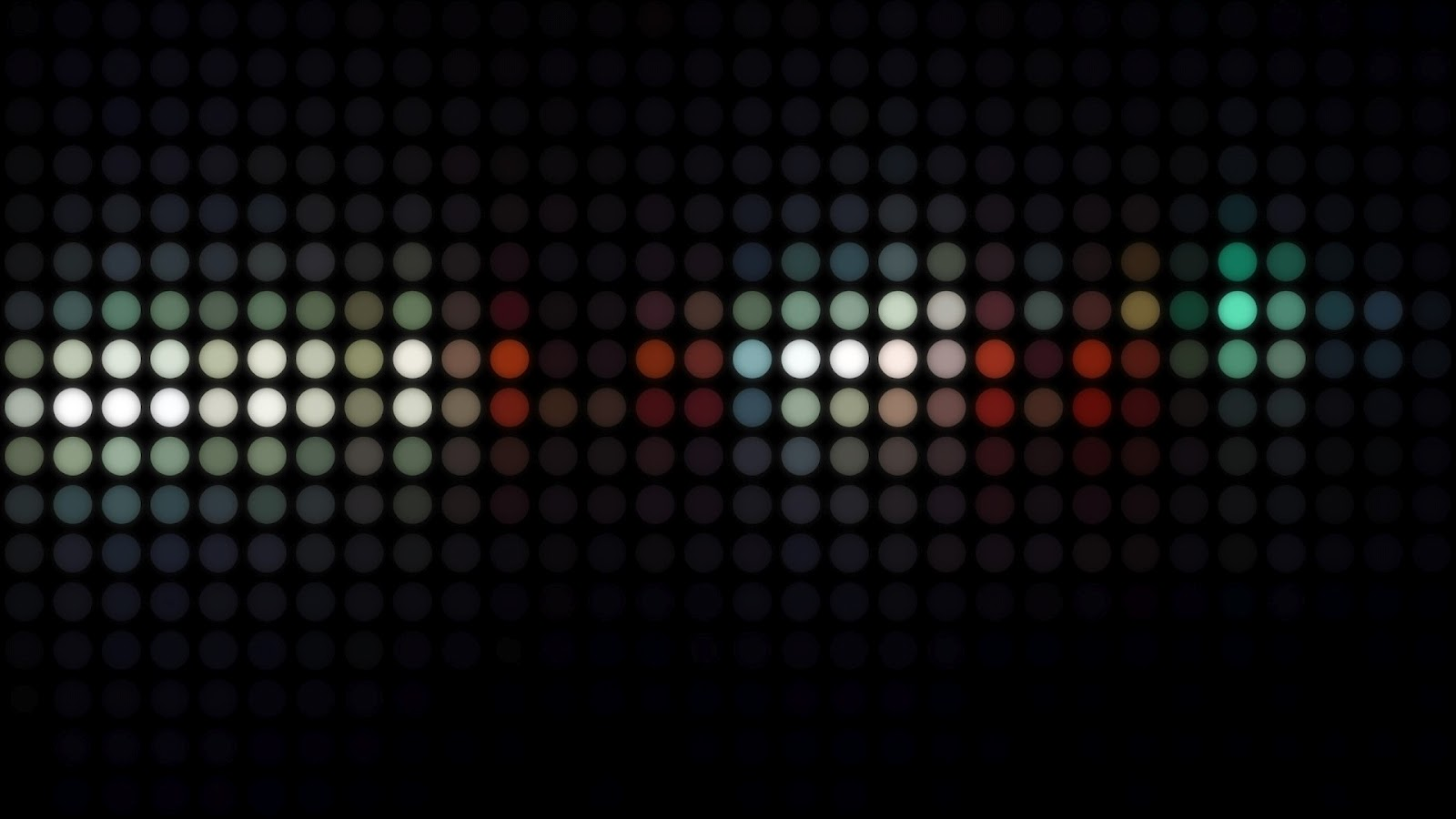 Luces Diodos Led Wallpapers