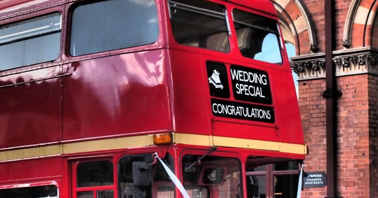 Wordless Wednesday Blog Hop Moody Photos London