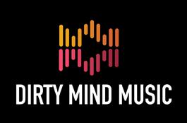 Dirty mind blog