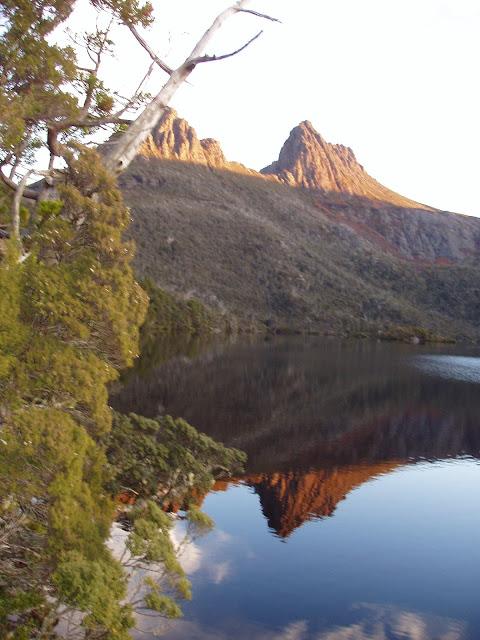 best things to do in tasmania