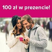 moneymania 4 premia 100 zł za konto 360 lub 360 student bank millennium