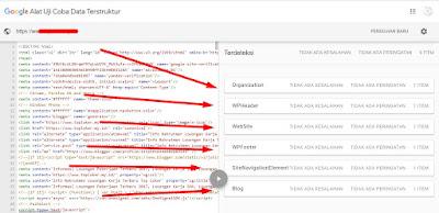 Cara Menggunakan Schema Markup Di Blog Secara Lengkap