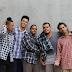 Grupo Zumb.boys participa do evento BA-TA-LHA no SESC 24 de Maio